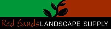 Red Sands Landscape Supply