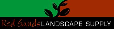 Red Sands Landscape Supply